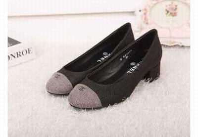 6ab35cffb24 achat Chaussures chanel en ligne