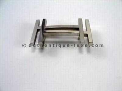 becc1b13fef ceinture hermes boucle or