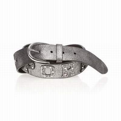 d40200d6cac ceinture kaporal prix discount