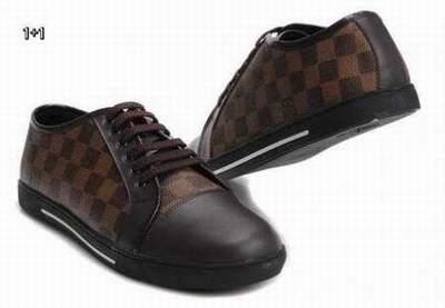 df3a940312d chaussures de handball