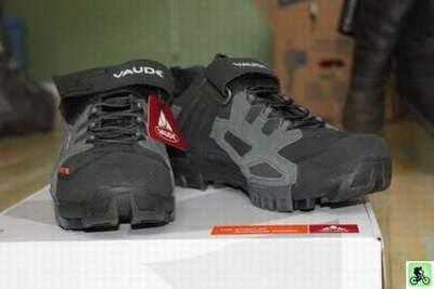 d5441197e3c chaussures de velo cyclotourisme