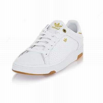 39fb7c7f2fc chaussures tennis lyon