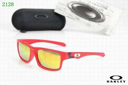 lunette de soleil femme indice 3,lunettes de soleil oz,lunettes de soleil  homme 426591a2fc56