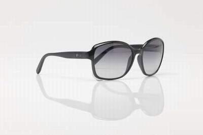 lunettes de soleil prada 2012,lunette prada milano dal 1913,lunette de  soleil prada femme baroque a182864238e1